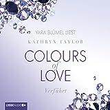 Verführt (Colours of Love 4)