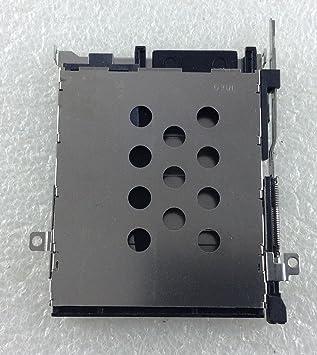 DELL E6410 PCMCIA DESCARGAR DRIVER
