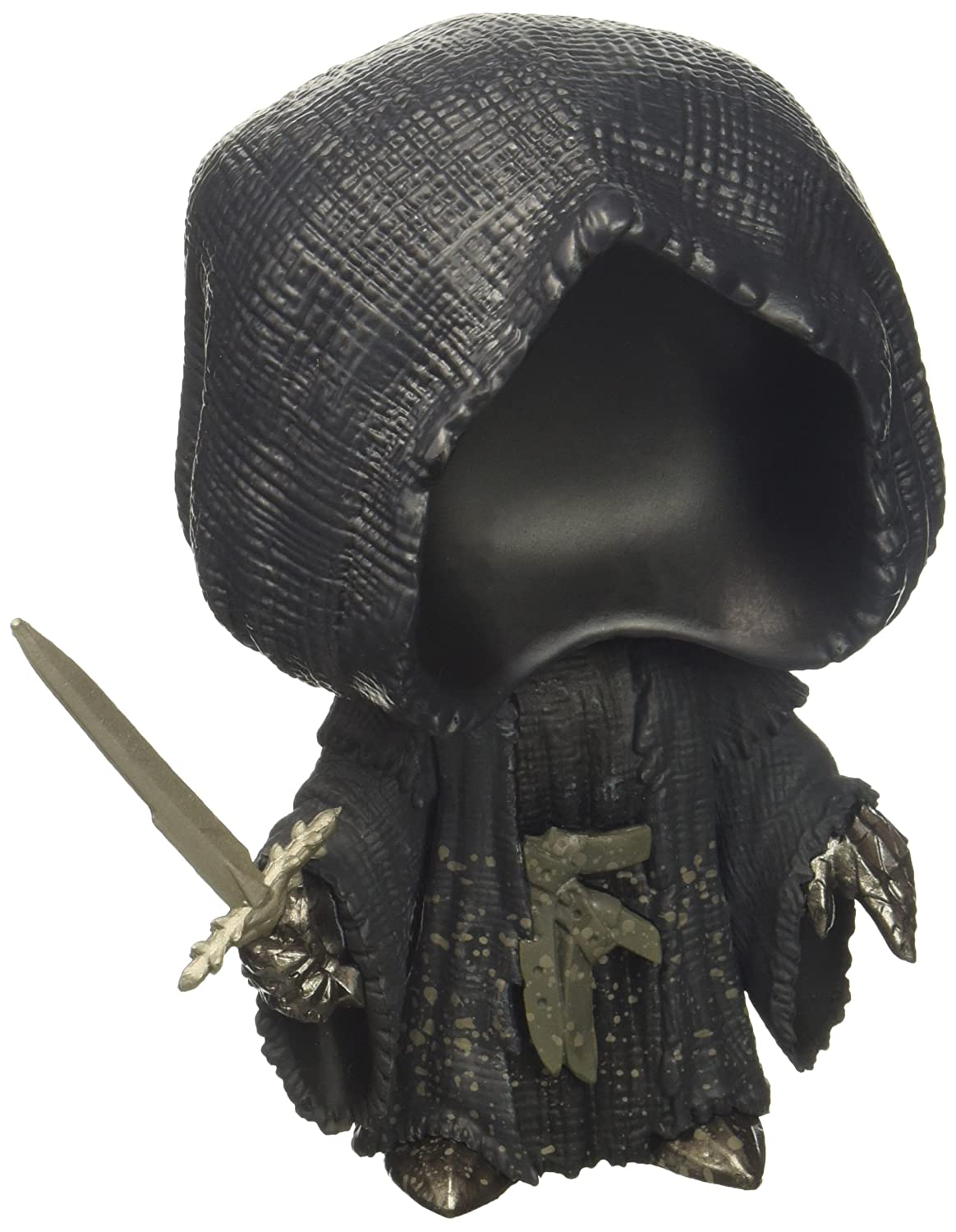 Funko Pop Movies The Lord Of The Rings Nazgul Action Figure by Fun Ko