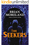 The Seekers: A Horror Novella