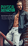 Physical Distraction: A Sinful Suspense Novel