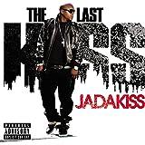 The Last Kiss [Explicit]