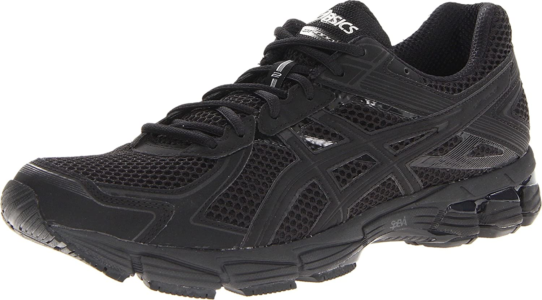 ASICS Men s GT 1000 2 Running Shoe