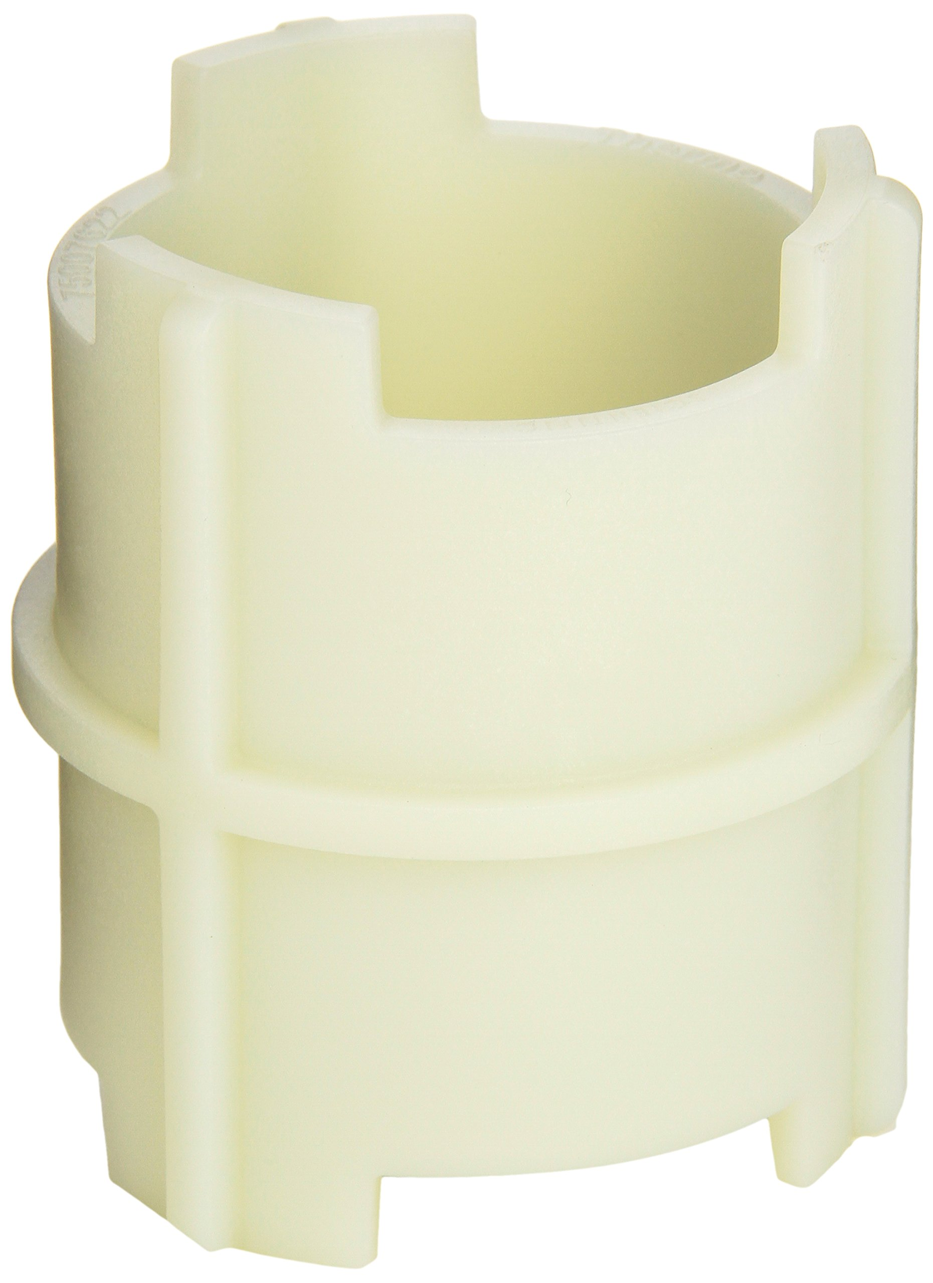 Thermo Scientific 75007622 Rotor Adapter, 4 x 250mL Flat Bottom Bottle, Pack of One