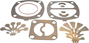 OEM Valve & Gasket Kit for 2475 Compressor