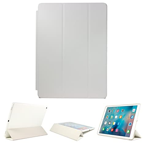 URCOVER Smart Cover Funda Tablet para Apple iPad Pro 12,9 ...