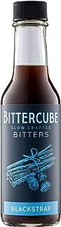 product image for Bittercube Blackstrap Bitters