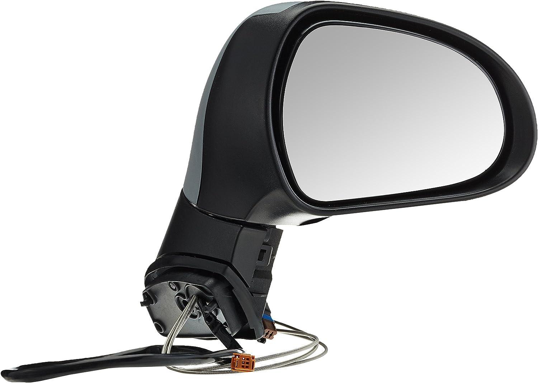 Equal Quality RD02200 Specchio Specchietto Retrovisore Esterno Destro