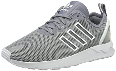 buy popular 00bc0 cae9e adidas Zx Flux Advanced, Unisex Adults' Low-Top Sneakers