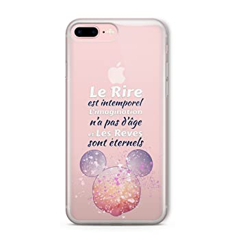coque iphone xr quote