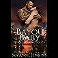 Bayou Baby (Cypress Cove Book 4)