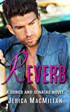 Reverb (Songs and Sonatas Book 7)