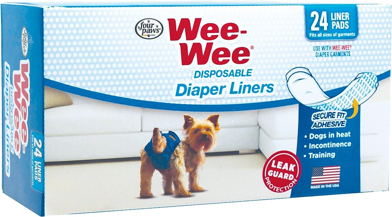 wee-wee-diaper-liners