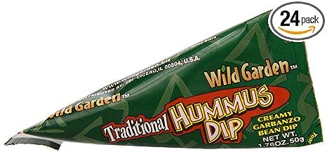 pin tasting dip healthy wild great mediterranean garden food snack hummus