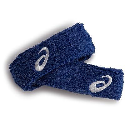 ASICS Men's ASICS 1 Armband