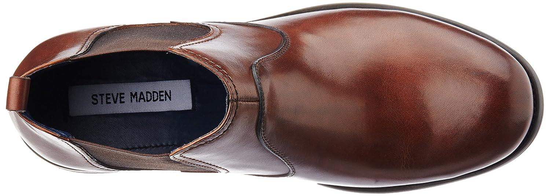 Steve Madden Mens Banford Boot