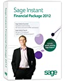 Instant Financial Package 2012 (PC)