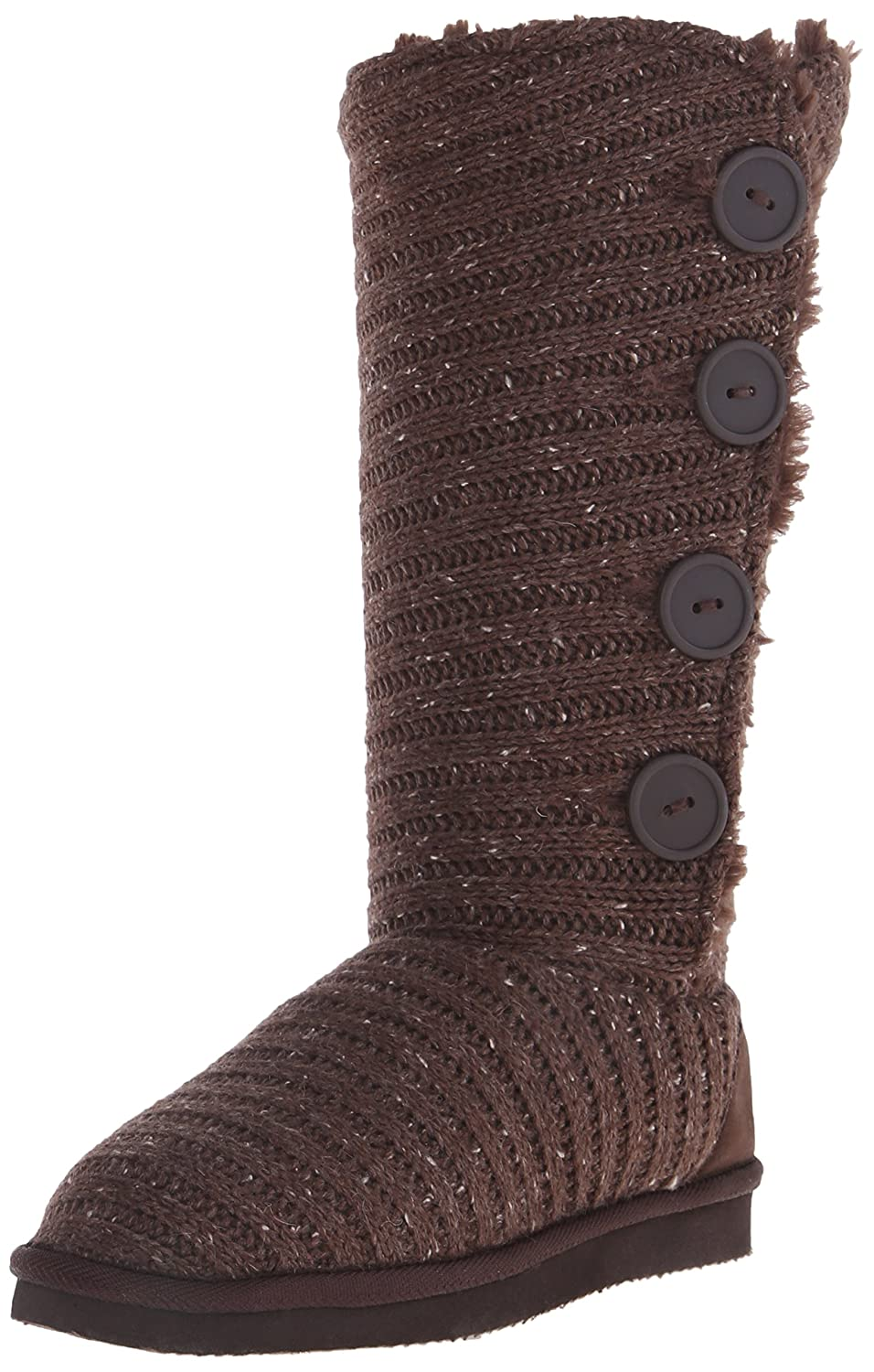 Women's Malena Speckled