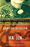 Nanjing Requiem: A Novel (Vintage International)
