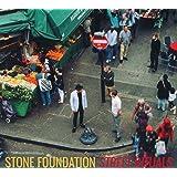 STREET RITUALS CD+DVD (Limited)
