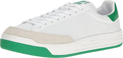 adidas rod laver tennis shoes Off 61