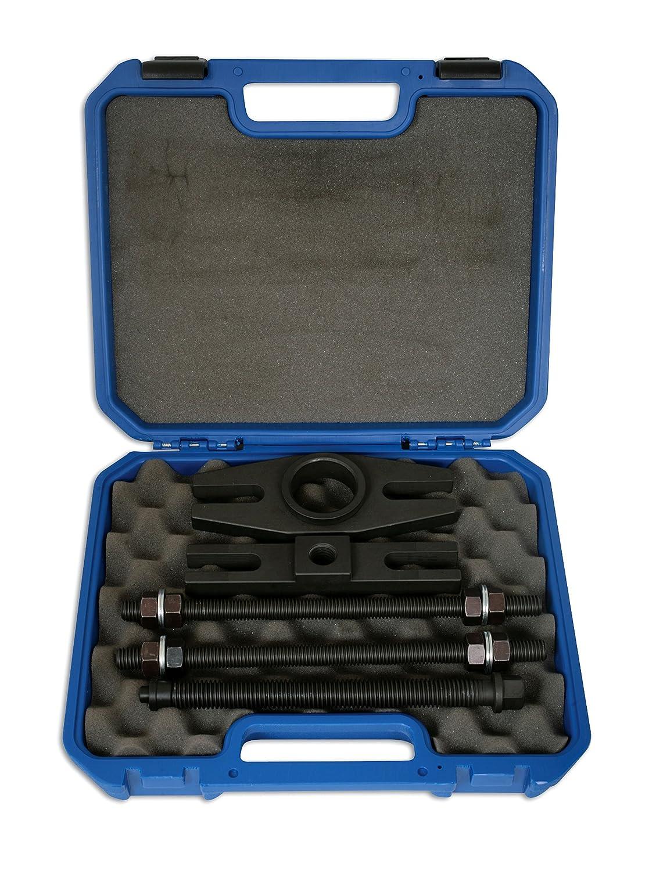 Laser 4749 Rear Axle Bush Extractor// Installer for Subaru