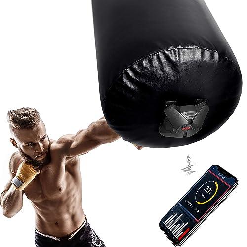 UFC Combat Force