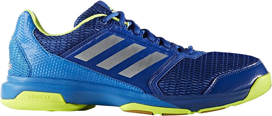 Adidas Multido Chaussures Essence de handball masculin