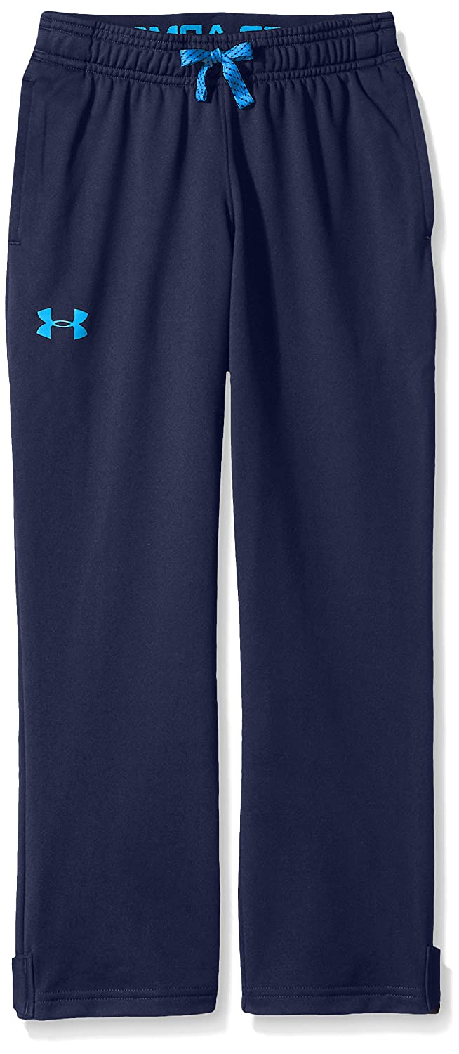 Under Armour Boys' Brawler Slim Pant Under Armour Apparel 1299365