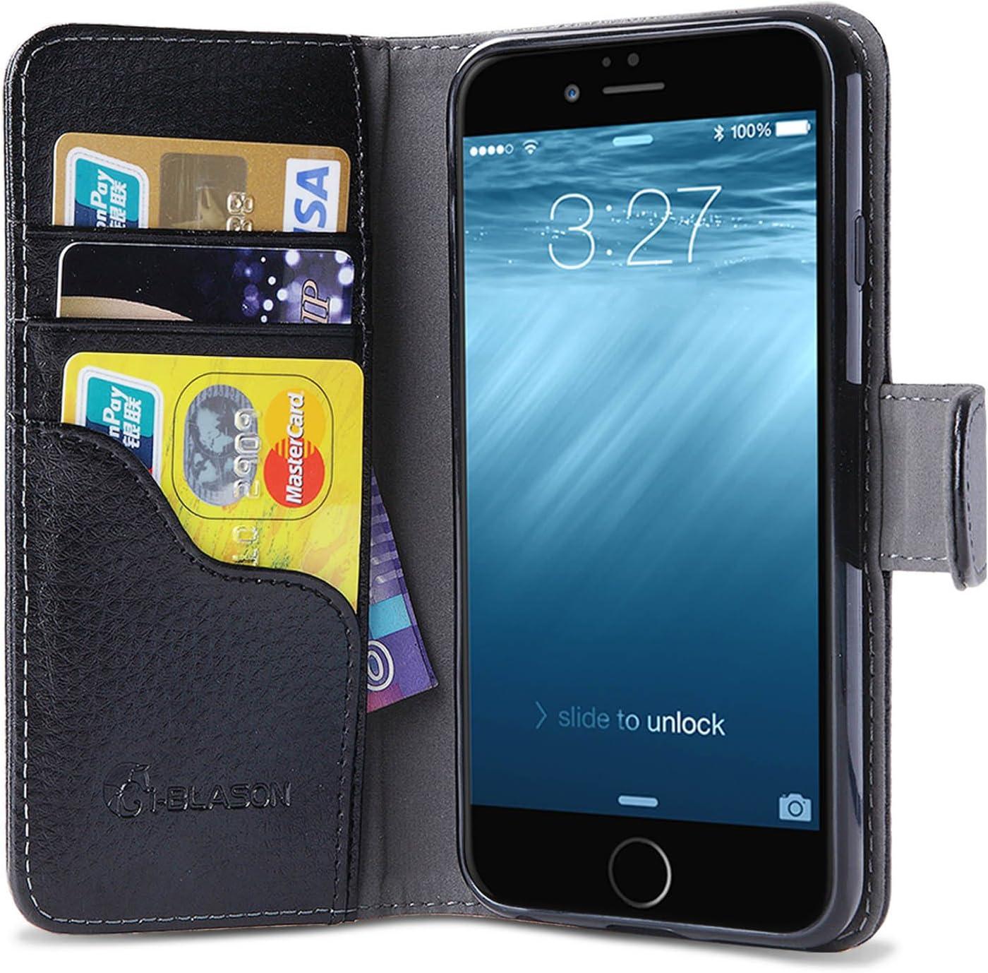 iphone 6s plus cover apple