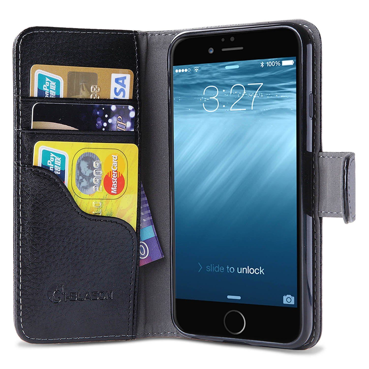 iphone 6 plus cases with holder