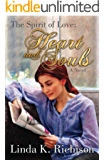 Spirit of Love:Heart and Souls