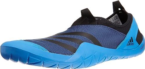 adidas Climacool Jawpaw Slip On Boat Schuh SS15 47: Amazon