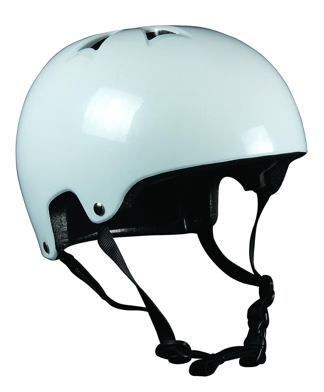 Harsh DSC-HX1 Pro –  Casco para Bicicleta 8FGL8|#Harsh 204-254-P