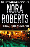 Her Mother's Keeper