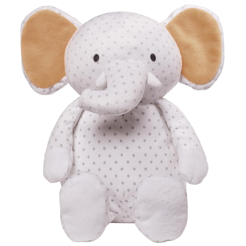 Manhattan Toy Playtime Plush Toy Large Elephant