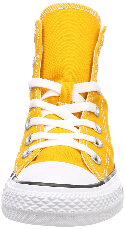 Converse All Star Hi Canvas, scarpe da ginnastica ginnastica ginnastica Unisex – Adulto   Re della quantità    Uomini/Donne Scarpa  eaf227