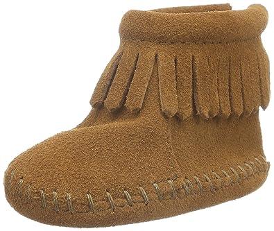 Womens Boots Amazon