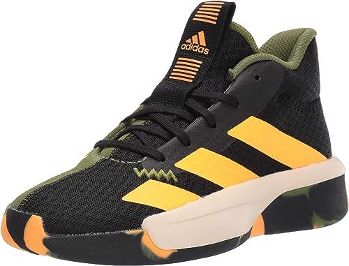 adidas Kids' Pro Next 2019 Basketball Shoe