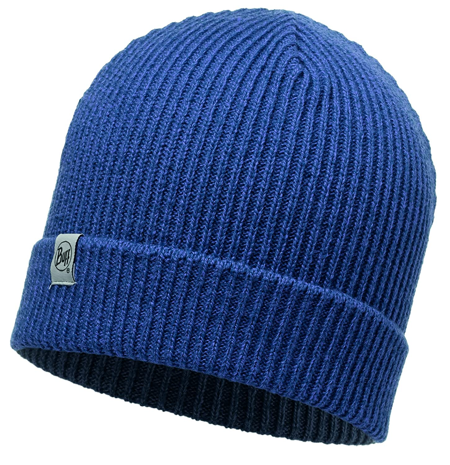 Buff Junior Sparky Hat Blue Ink One Size Inc.