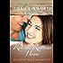 Ride the Rainbow Home (Rainbow Rock Romances Book 1)