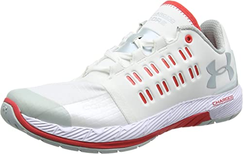 UA W Charged Core Fitness Shoes