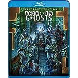 Thir13en Ghosts [Blu-ray]