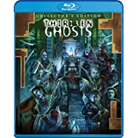 Thirteen Ghost (Collector's Edition) [Blu-ray]