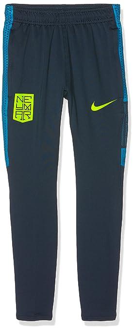 e463b8c13941a Nike 883150 Pantalons Enfant  Amazon.fr  Sports et Loisirs
