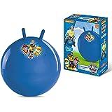Mondo - 06997 - Ballon Sauteur - Pat' Patrouille