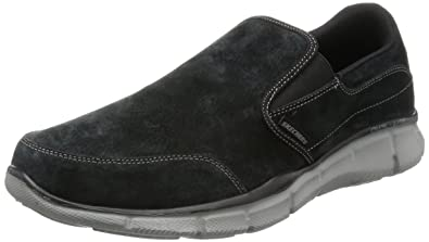 Mens Equalizer Mind Game Trainers Skechers Outlet For Sale wxOXR4d8iF