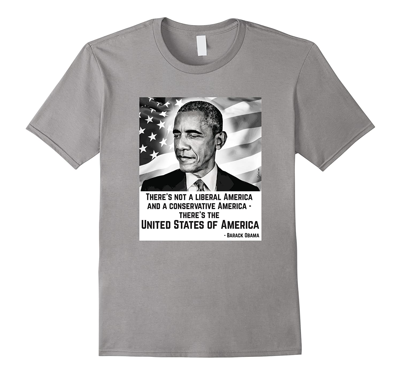 Barack Obama shirt – Obama Shirt – Obama T-shirt – USA Shirt