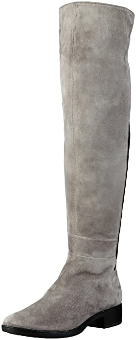 16589df9720b4 Geox Women's D Felicity J Boots: Amazon.co.uk: Shoes & Bags