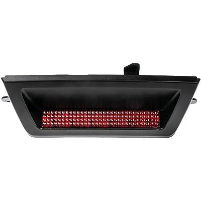 Dorman 923-217 Third Brake Lamp Assembly: Automotive [5Bkhe1009521]